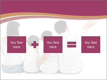 0000073463 PowerPoint Template - Slide 95