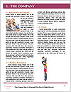 0000073463 Word Template - Page 3