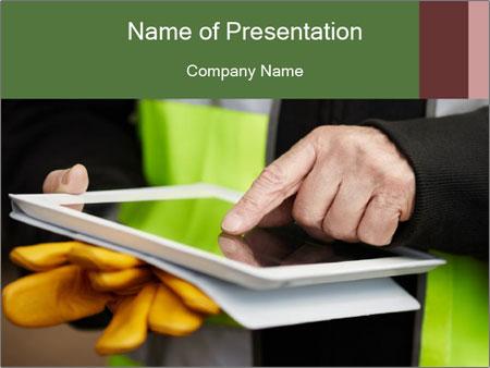 0000073464 PowerPoint Templates