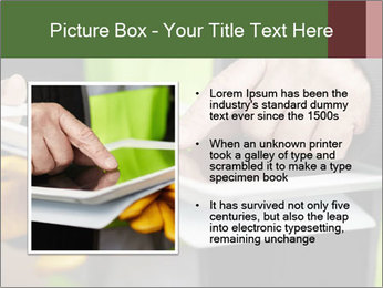 0000073464 PowerPoint Template - Slide 13