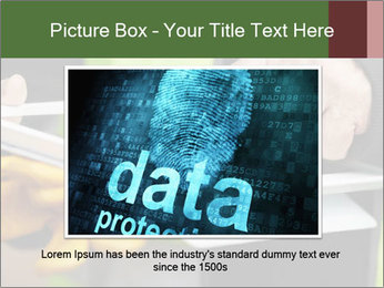 0000073464 PowerPoint Template - Slide 16