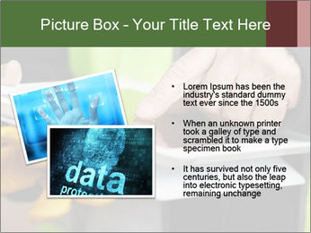 0000073464 PowerPoint Template - Slide 20