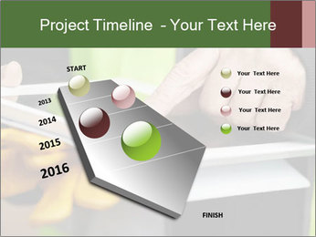 0000073464 PowerPoint Template - Slide 26