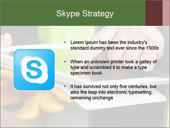 0000073464 PowerPoint Template - Slide 8