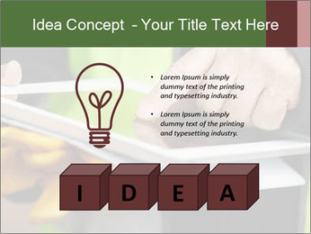 0000073464 PowerPoint Template - Slide 80