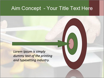 0000073464 PowerPoint Template - Slide 83