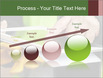 0000073464 PowerPoint Template - Slide 87