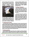 0000073464 Word Template - Page 4
