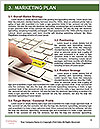 0000073464 Word Template - Page 8