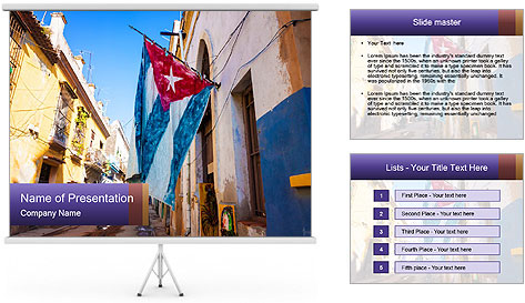 0000073465 PowerPoint Template