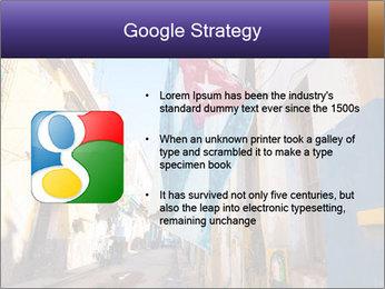 0000073465 PowerPoint Templates - Slide 10