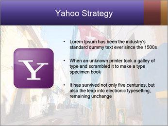 0000073465 PowerPoint Templates - Slide 11