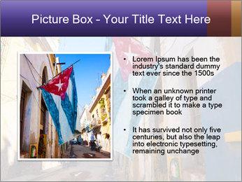 0000073465 PowerPoint Templates - Slide 13