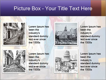 0000073465 PowerPoint Template - Slide 14