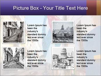 0000073465 PowerPoint Templates - Slide 14