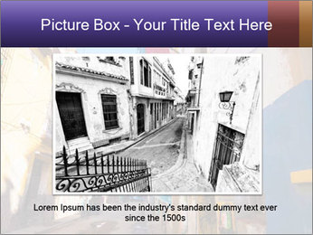 0000073465 PowerPoint Templates - Slide 15