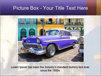 0000073465 PowerPoint Templates - Slide 16