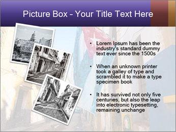 0000073465 PowerPoint Templates - Slide 17