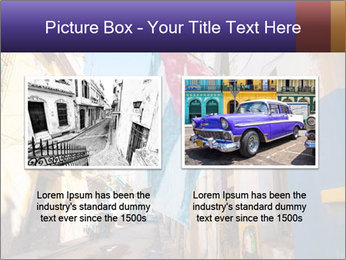 0000073465 PowerPoint Template - Slide 18