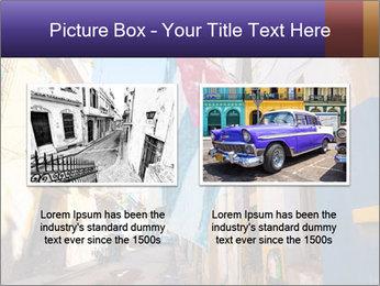 0000073465 PowerPoint Templates - Slide 18