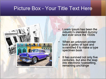 0000073465 PowerPoint Templates - Slide 20