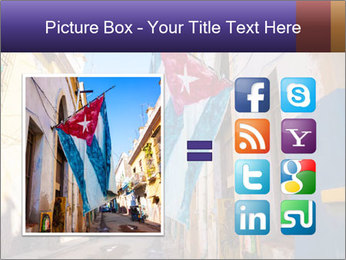 0000073465 PowerPoint Template - Slide 21