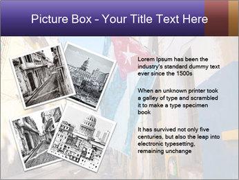 0000073465 PowerPoint Templates - Slide 23