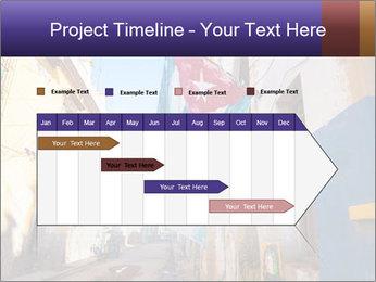 0000073465 PowerPoint Templates - Slide 25