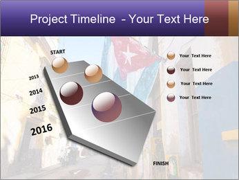 0000073465 PowerPoint Templates - Slide 26