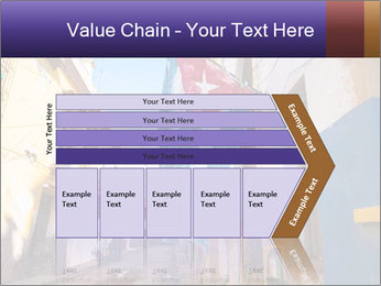 0000073465 PowerPoint Templates - Slide 27