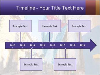 0000073465 PowerPoint Templates - Slide 28