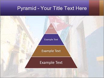 0000073465 PowerPoint Templates - Slide 30