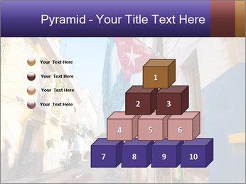 0000073465 PowerPoint Templates - Slide 31
