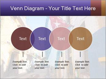 0000073465 PowerPoint Templates - Slide 32