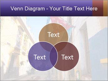 0000073465 PowerPoint Templates - Slide 33