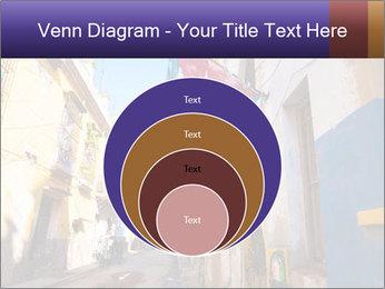 0000073465 PowerPoint Templates - Slide 34