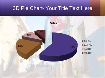 0000073465 PowerPoint Templates - Slide 35