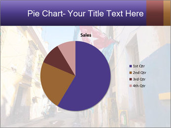 0000073465 PowerPoint Templates - Slide 36