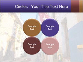 0000073465 PowerPoint Templates - Slide 38