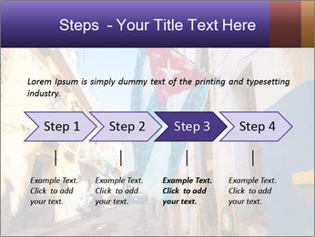 0000073465 PowerPoint Template - Slide 4