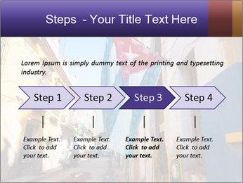 0000073465 PowerPoint Templates - Slide 4