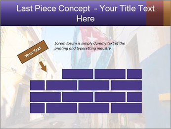 0000073465 PowerPoint Template - Slide 46