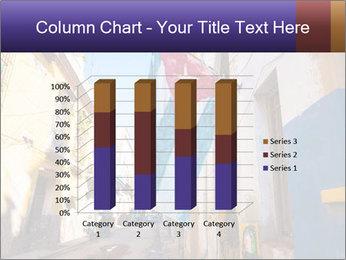 0000073465 PowerPoint Templates - Slide 50
