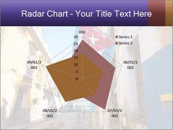 0000073465 PowerPoint Templates - Slide 51