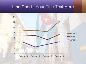 0000073465 PowerPoint Templates - Slide 54