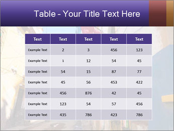 0000073465 PowerPoint Templates - Slide 55
