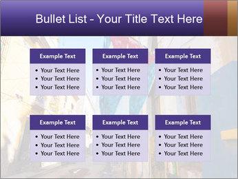 0000073465 PowerPoint Templates - Slide 56