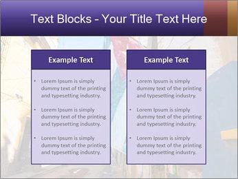 0000073465 PowerPoint Templates - Slide 57