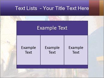 0000073465 PowerPoint Templates - Slide 59