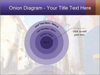 0000073465 PowerPoint Templates - Slide 61